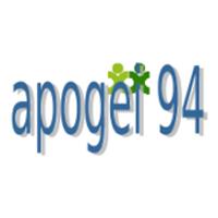 apogei-94