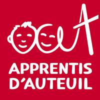 apprentis-d-auteuil