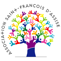 association-saint-francois-d-assise