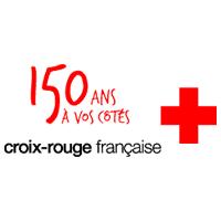 croix-rouge-francaise