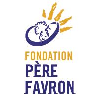 fondation-pere-favron