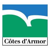 les-cotes-d-armor
