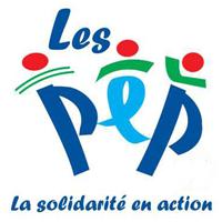 les-pep