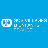 sos-villages-d-enfants